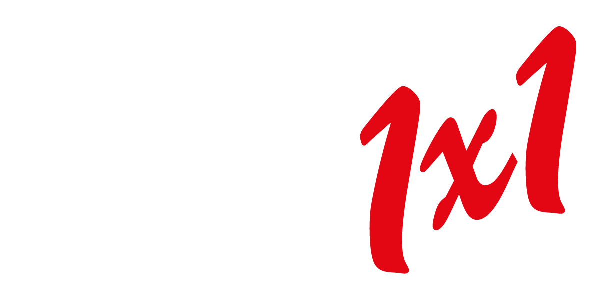 Winzer1x1 Logo