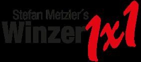 Winzer1x1