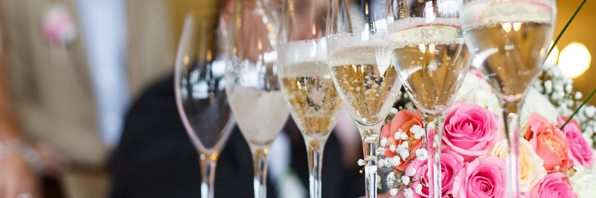 Sekt Champagner Online kaufen