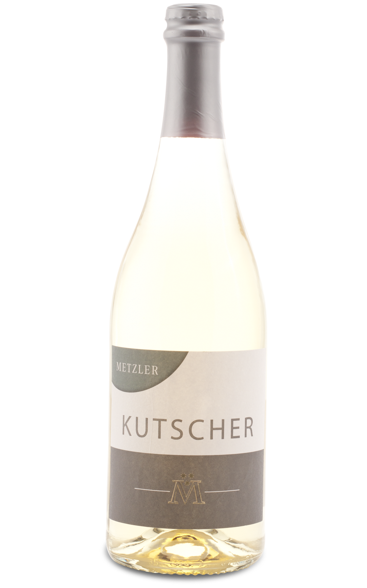 Kutscher - verperlter Traubensaft