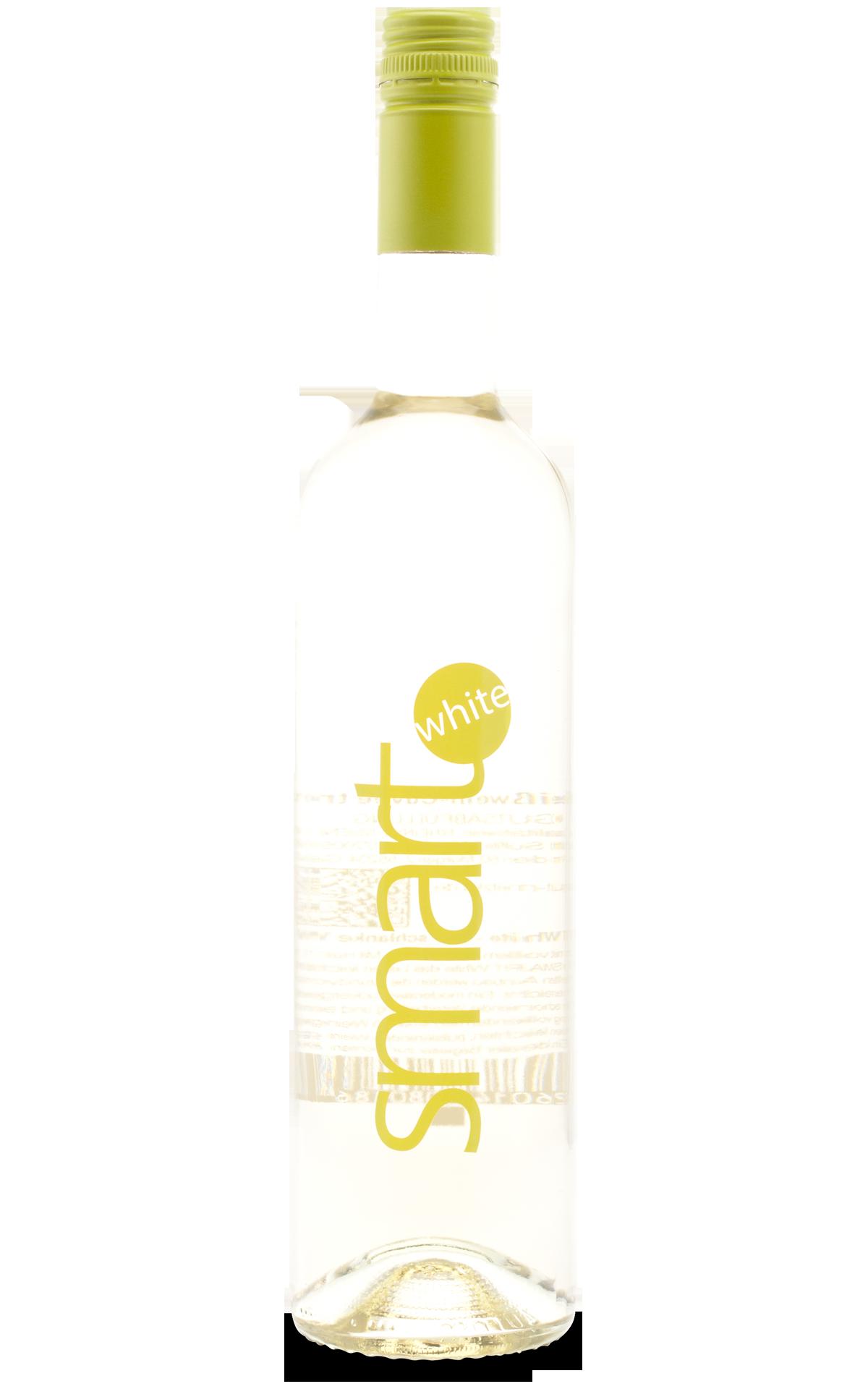 SMART White trocken - Weißweincuvee